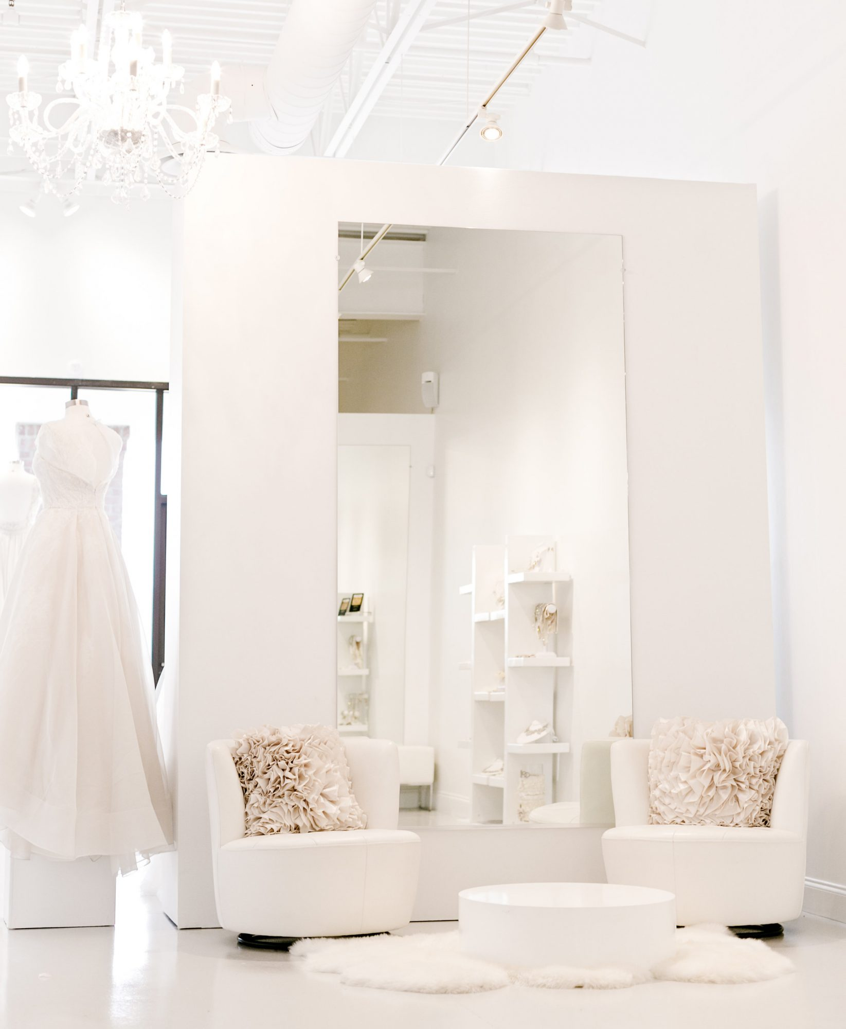 Tennessee: Maggie Louise Bridal