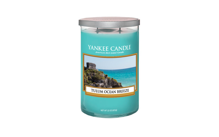 Pair your memories with a scent