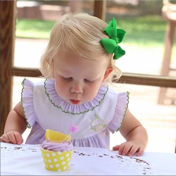The Best Online Shops for Dressing Southern Tots 50da41894