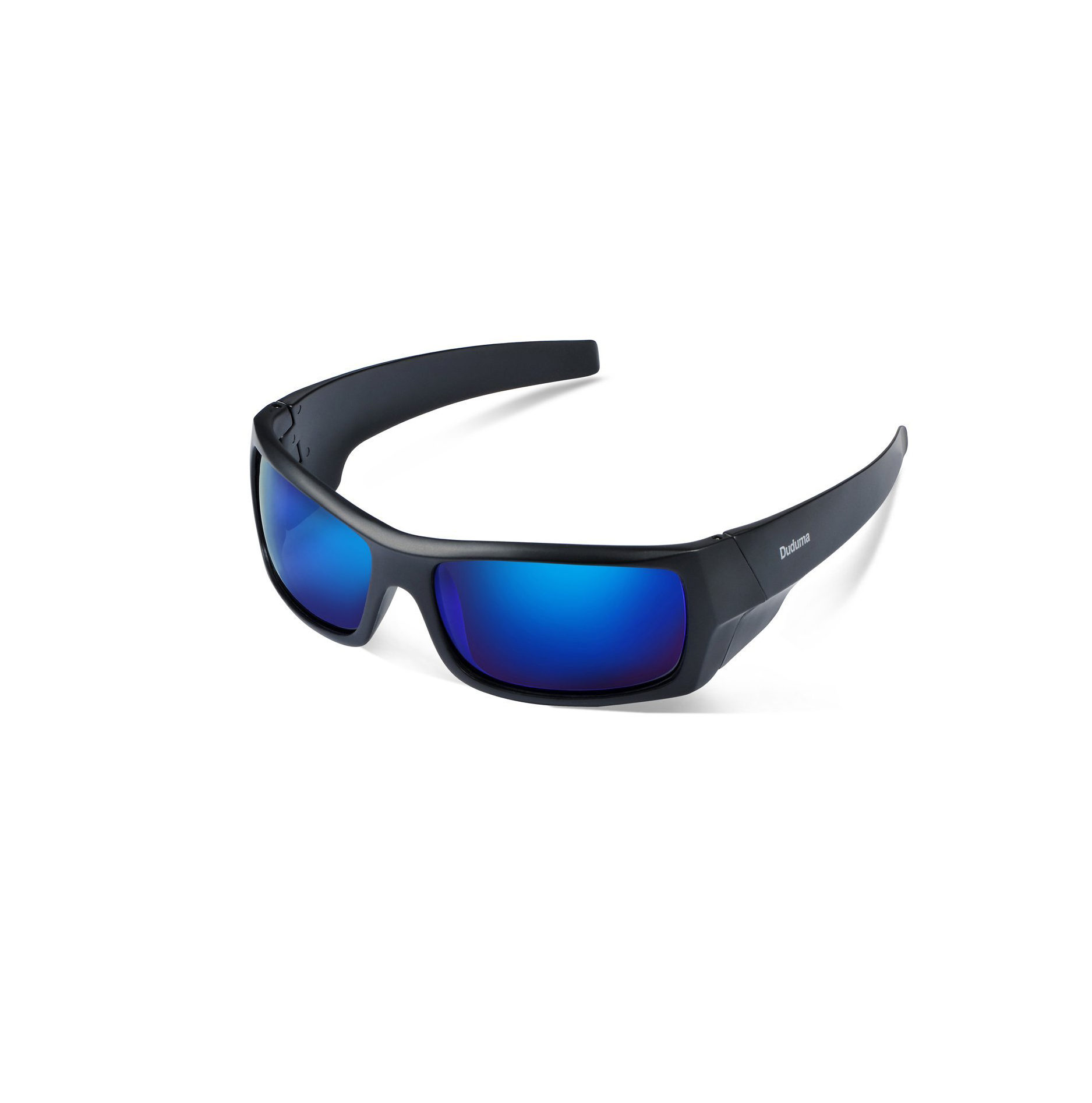 Duduma Tr601 Polarized Sports Sunglasses