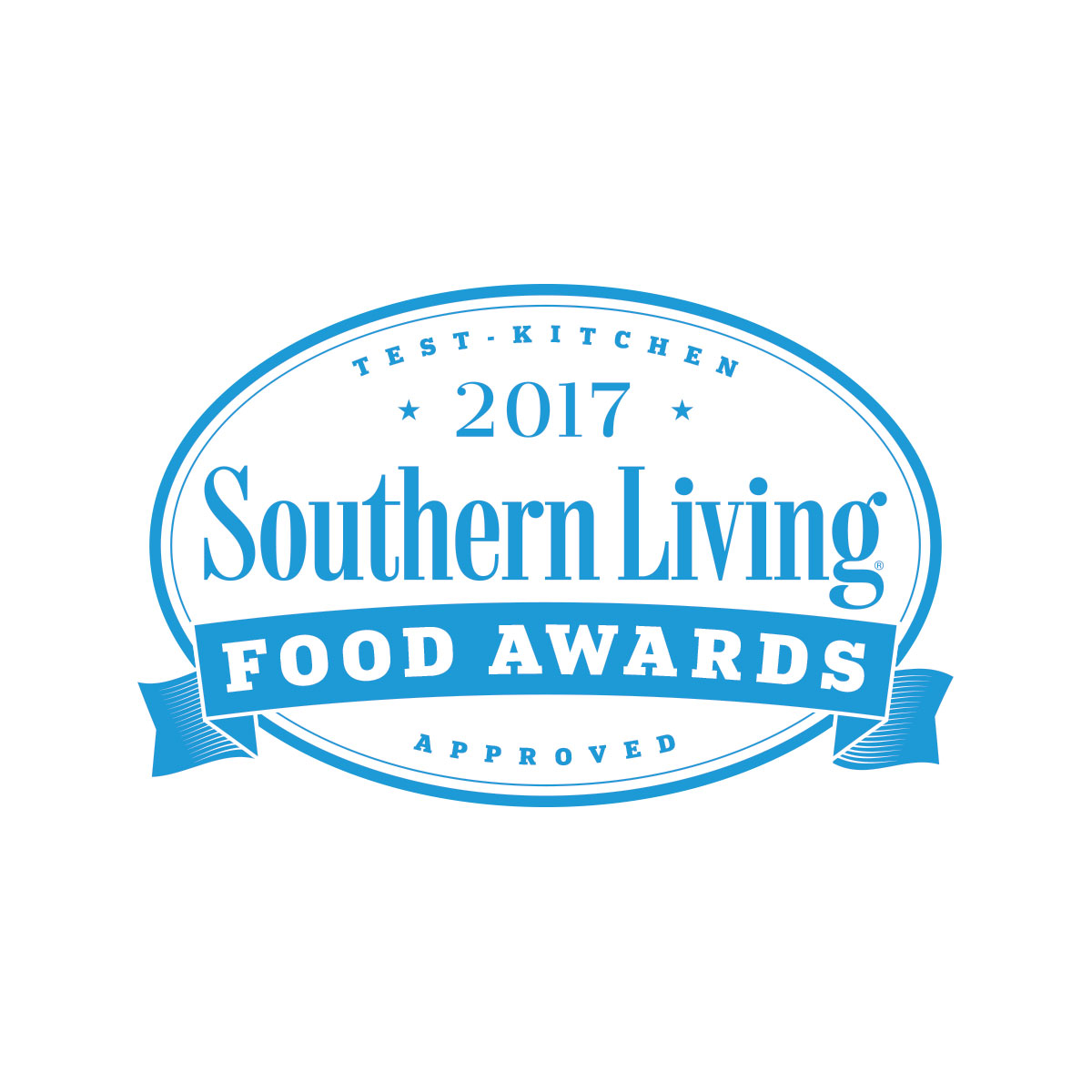 2017 Food Awards