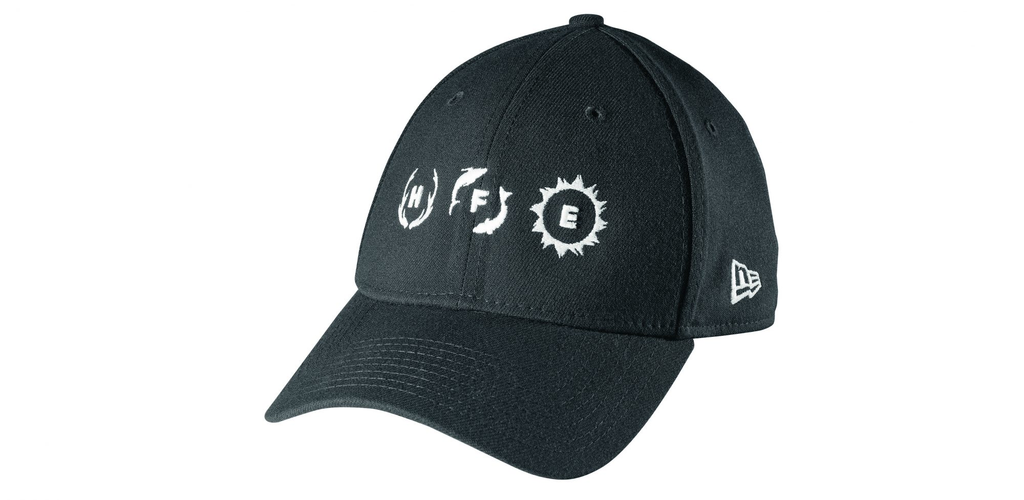 Luke Bryan's 32-Bridge HFE Men's Cap