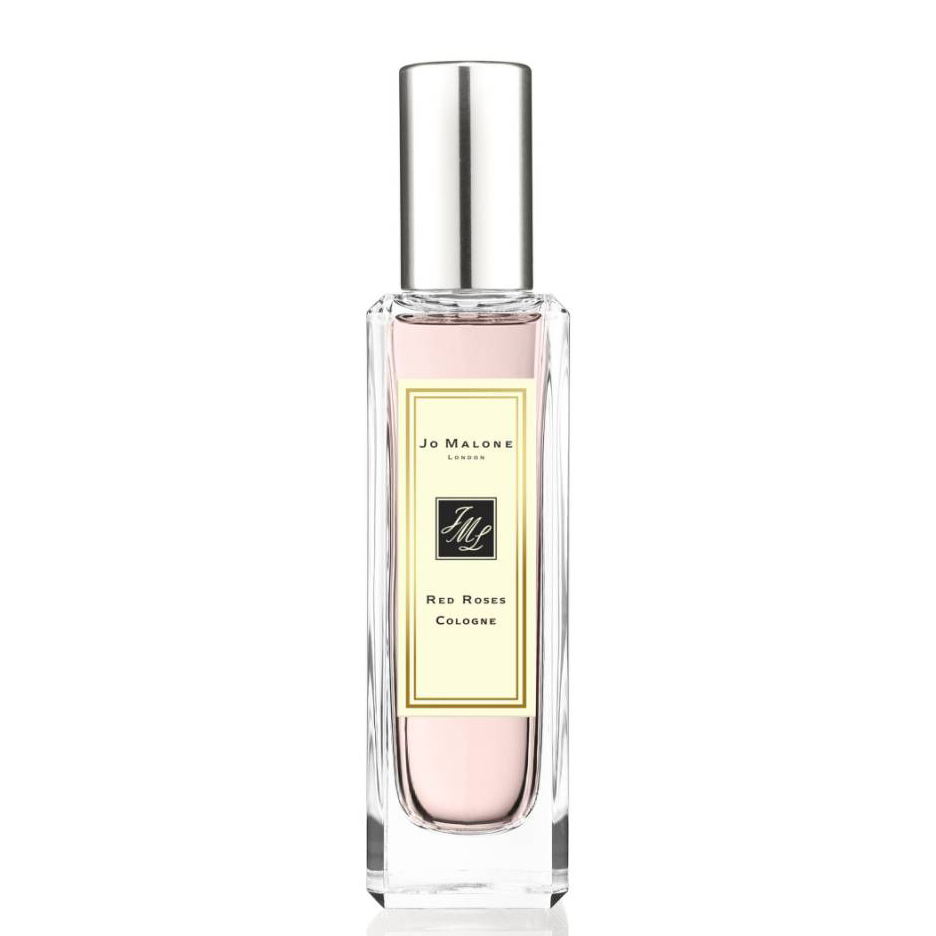 Jo Malone London 'Red Roses' Cologne
