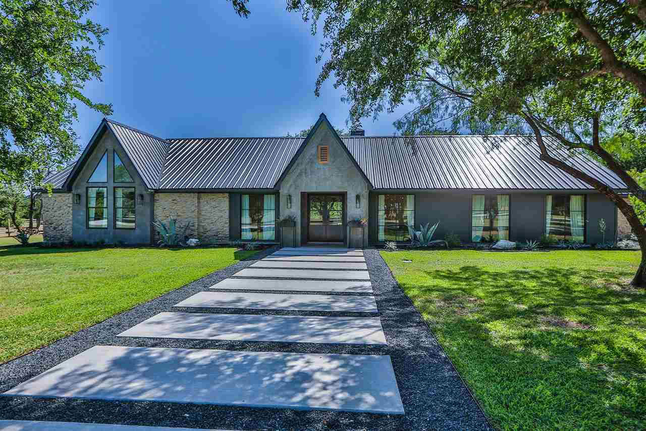 From Tiny House to 'Barndominium': See Every Fixer Upper Home That's Hit the Market