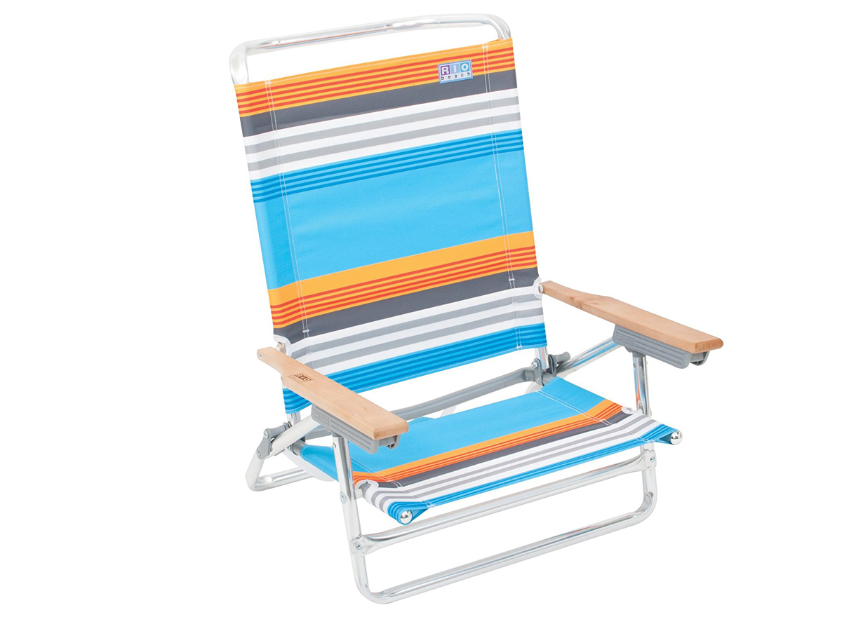 RX_1707 Prime Day_Beach Chair