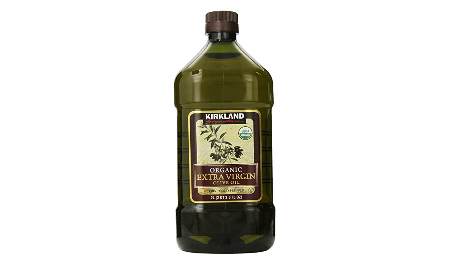 olive oil from amazon