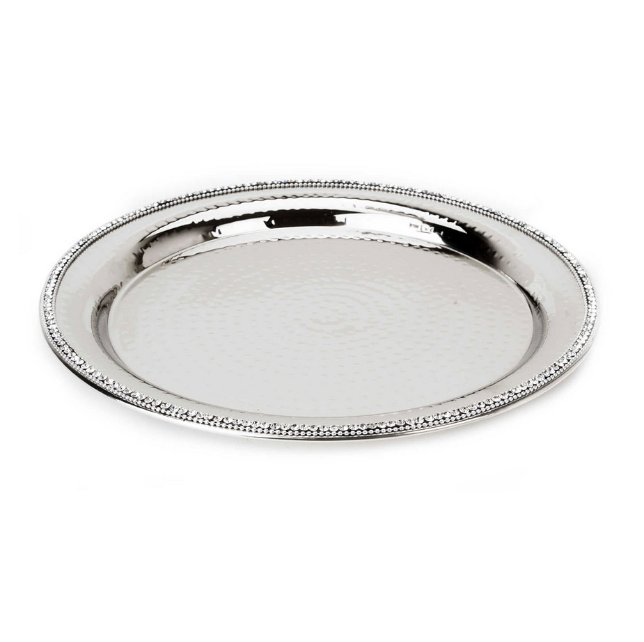 great serving platters for sunday suppers southern living