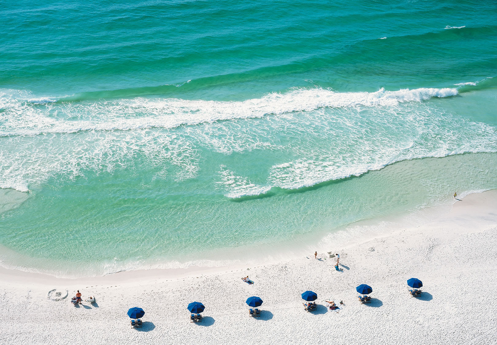 This Is Why Everyone Should Plan a Trip to Destin, Florida
