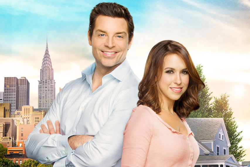 watch free hallmark romance movies