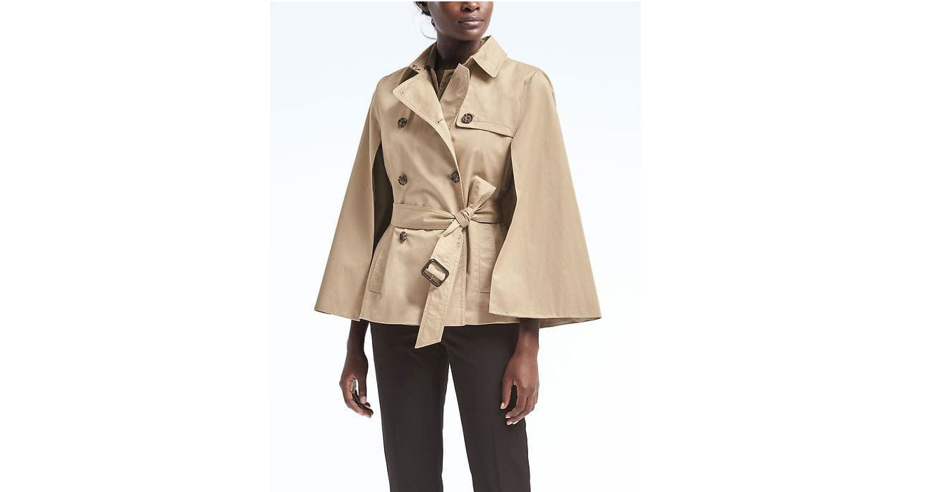 banana-republic-water-resistant-trench-cape