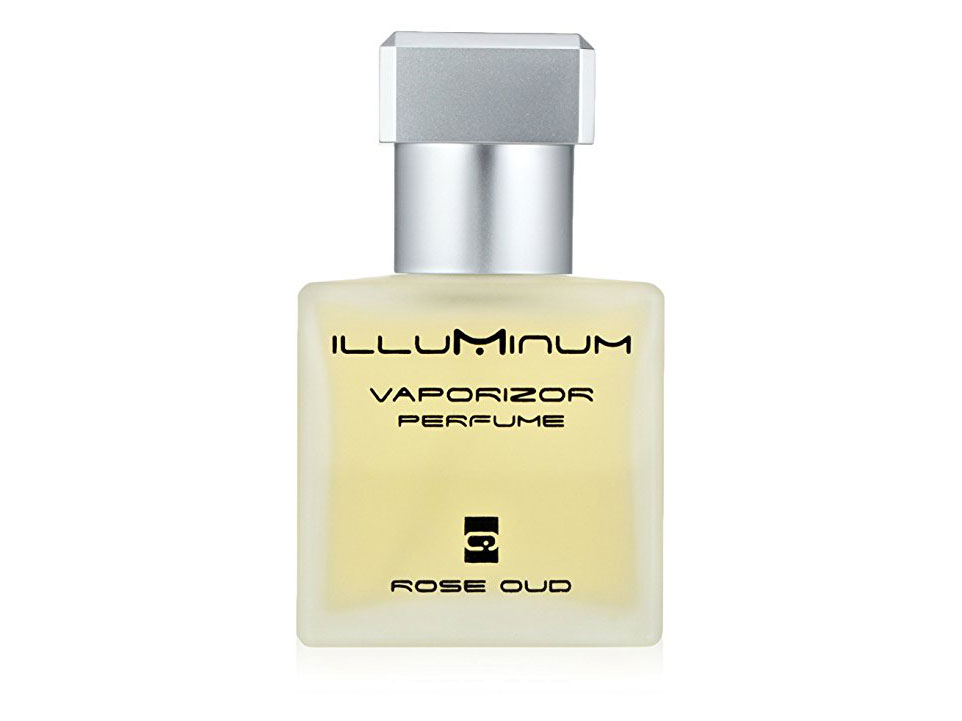 White Gardenia Petals by Illuminum Kate Middleton