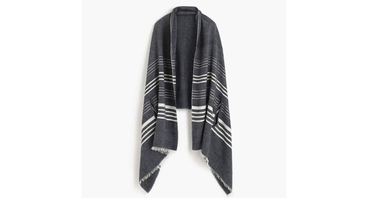 jcrew-striped-cape-scarf