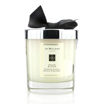 Jo Malone Candle Kate Middleton