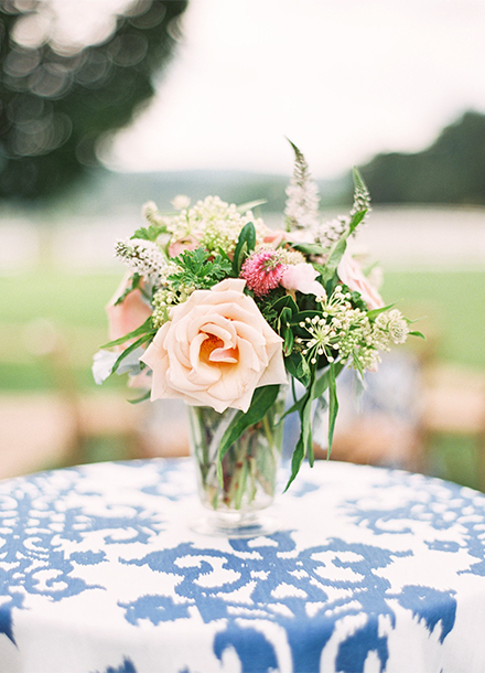 Simply Chic Events