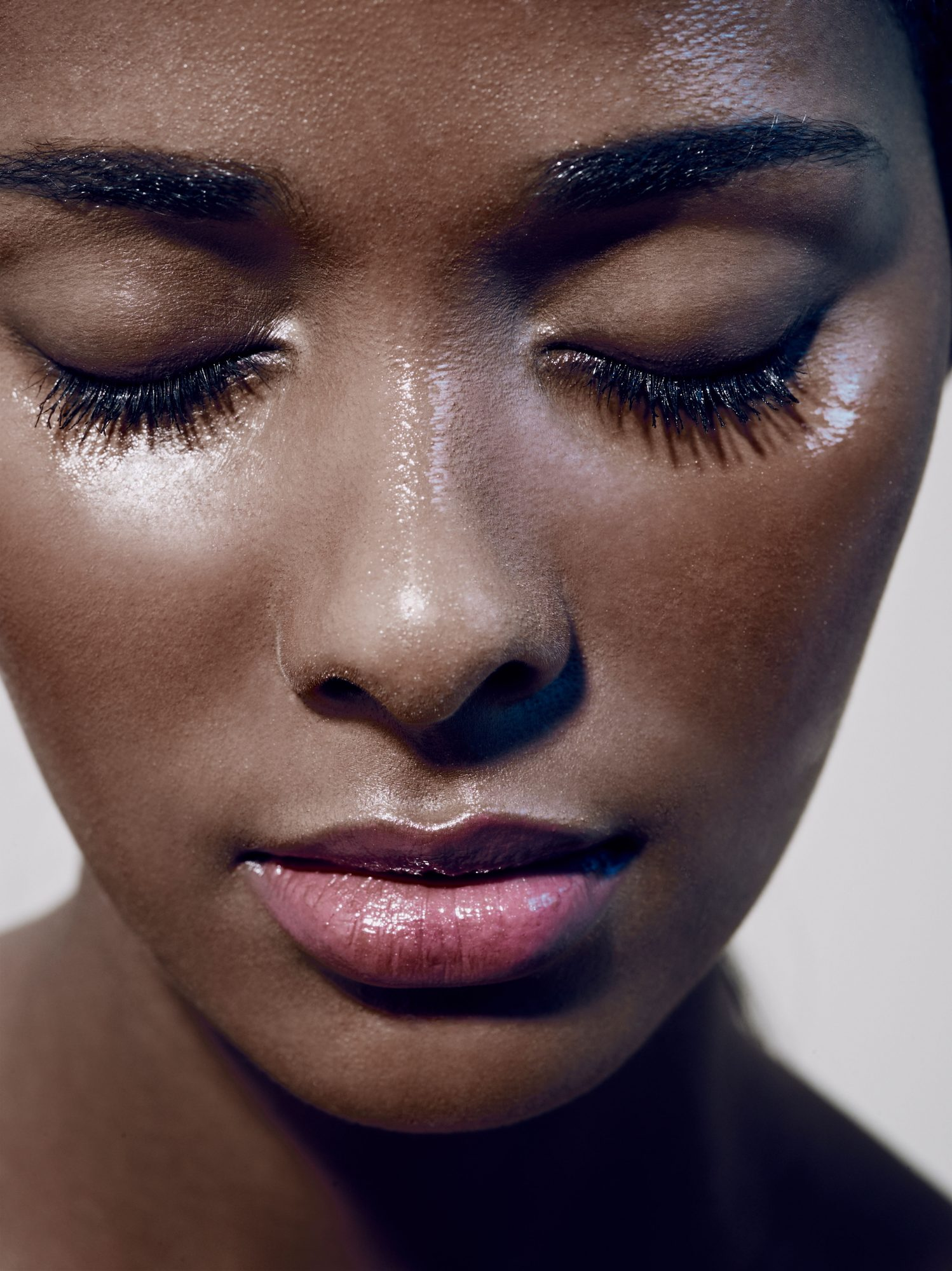 The Best Eyelash Serums On The Market Southern Living