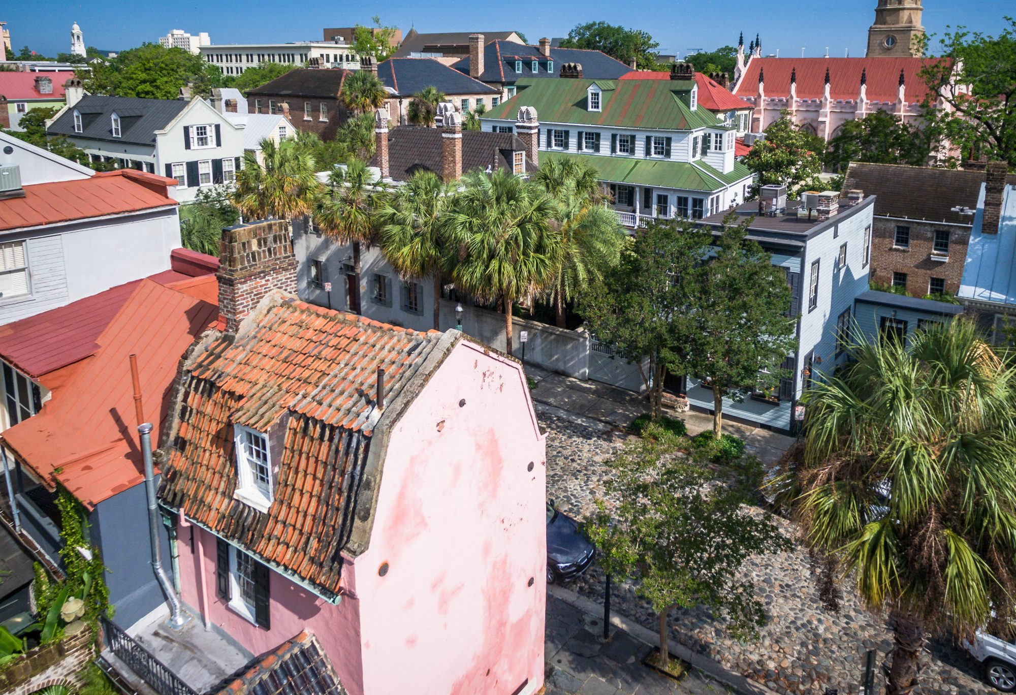 RX_1710_Charleston Pink House 2