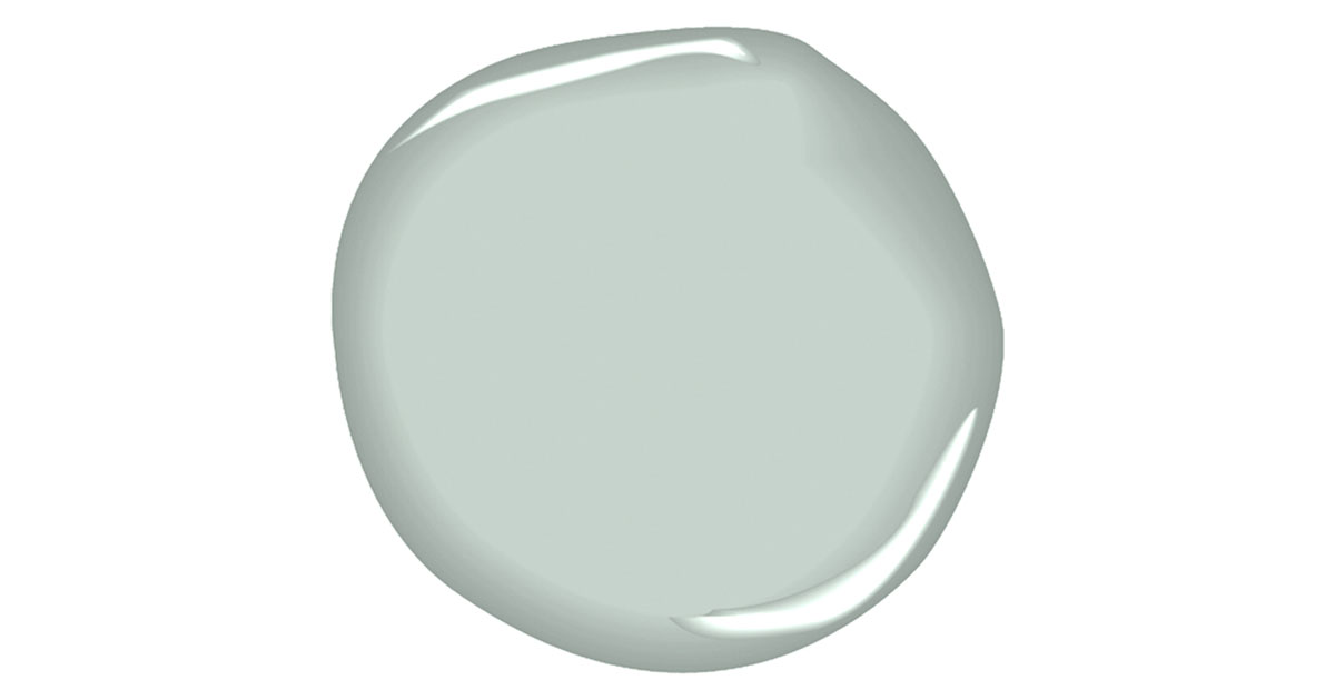 benjamin-moore-woodlawn-blue