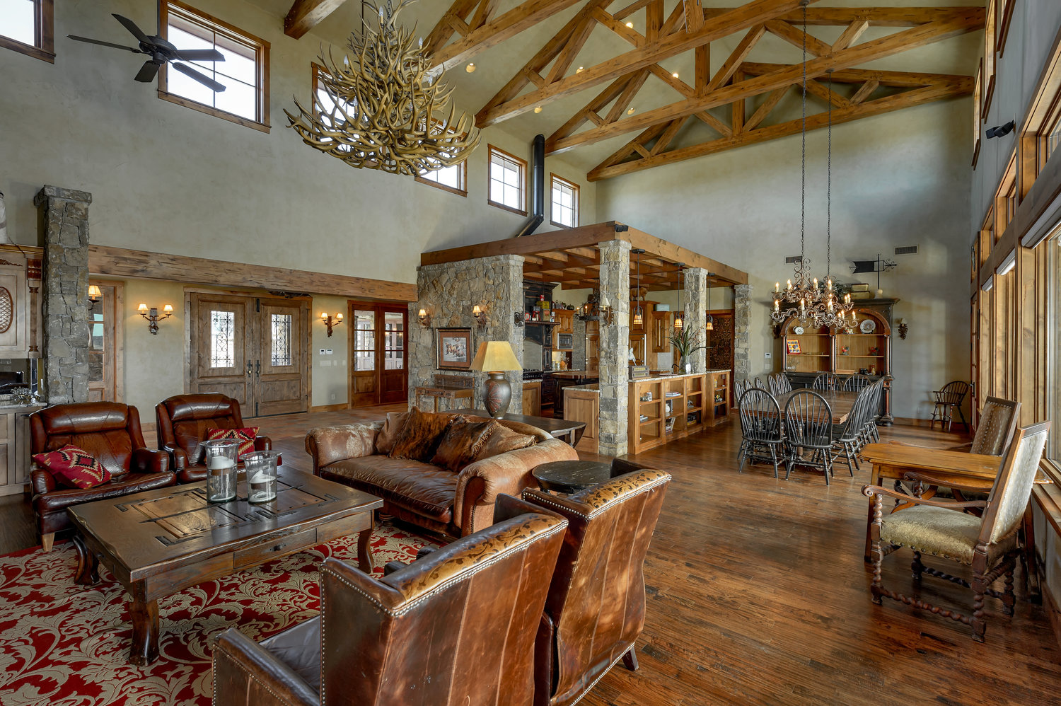 Wildcatter Ranch 15