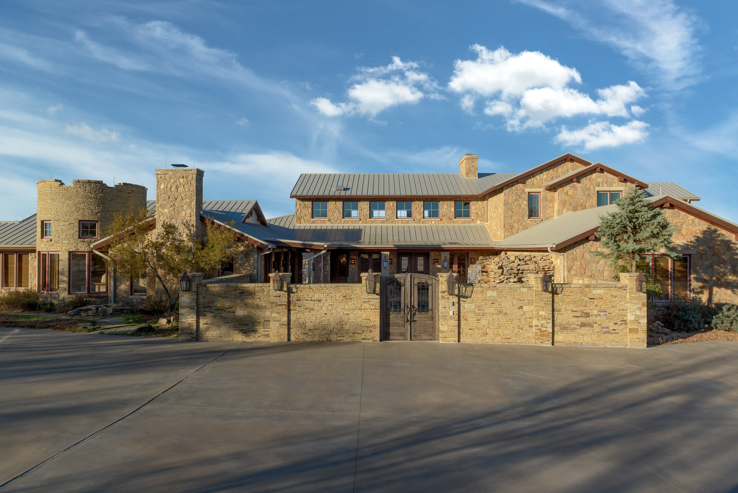 Wildcatter Ranch 3
