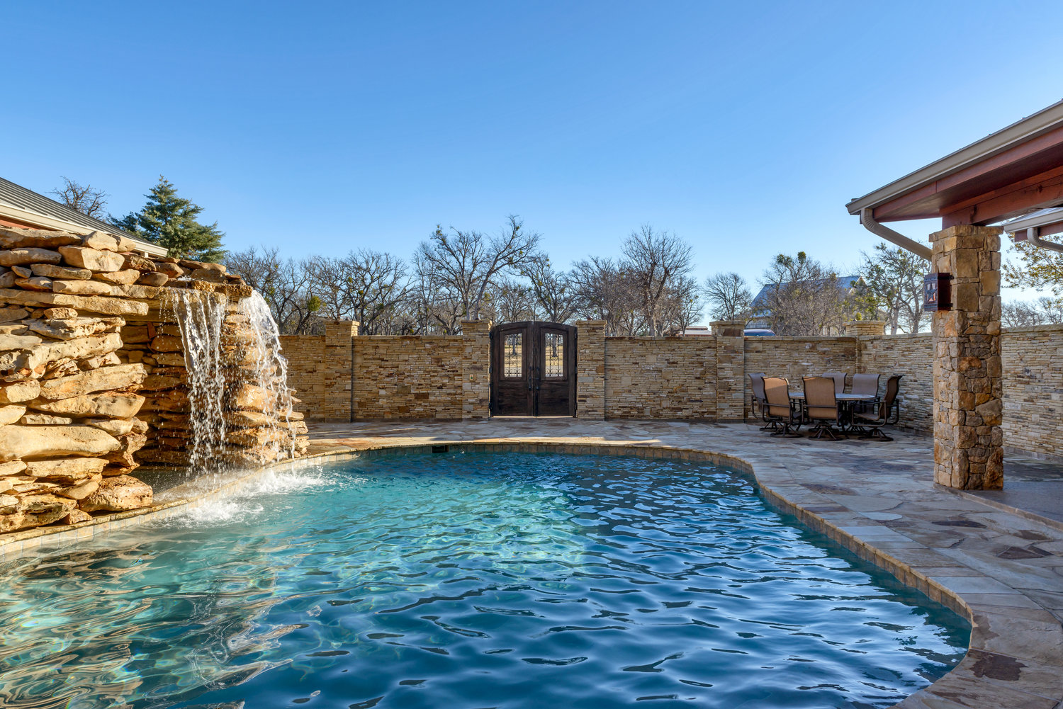 Wildcatter Ranch 9