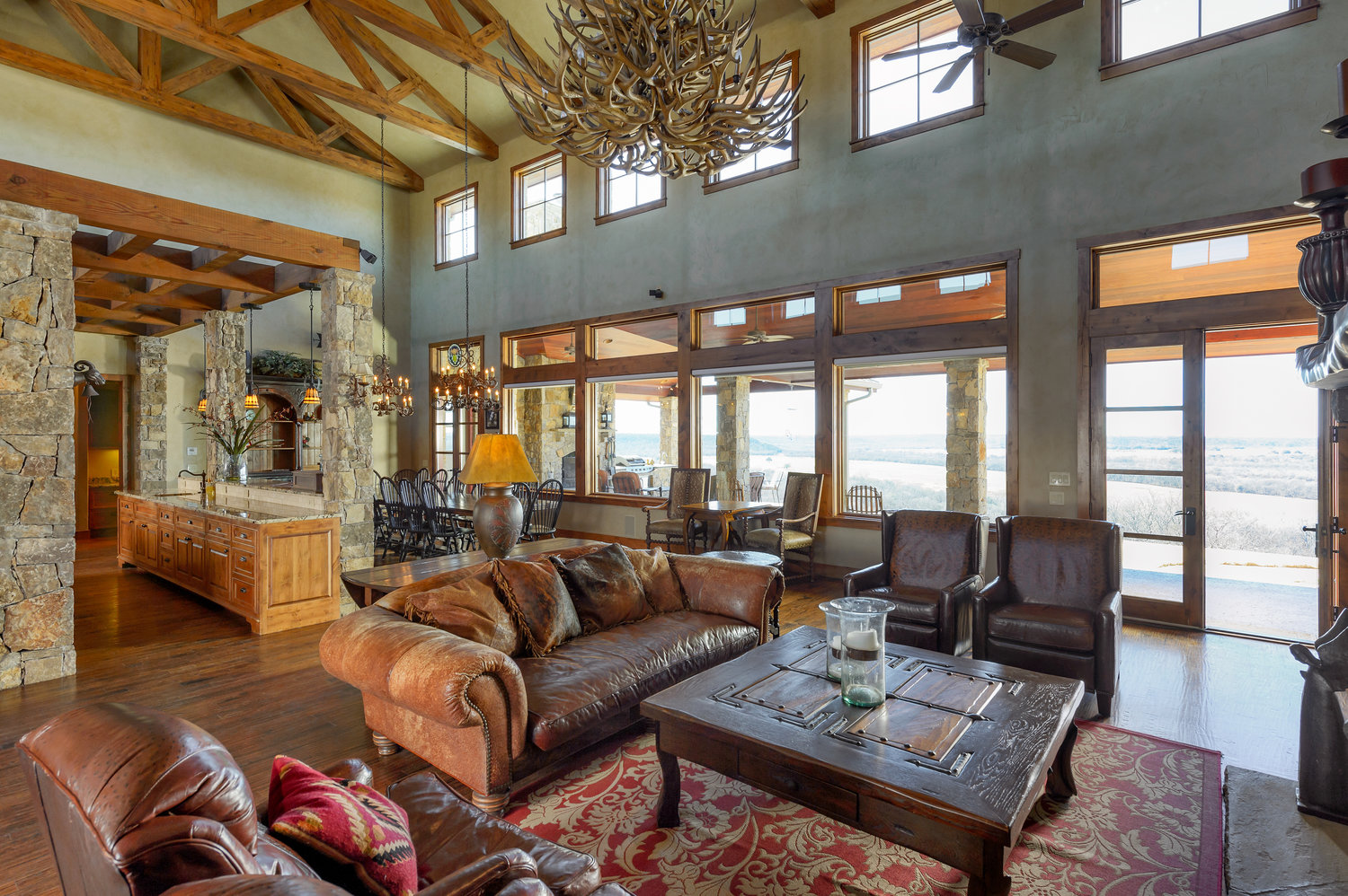 Wildcatter Ranch 6