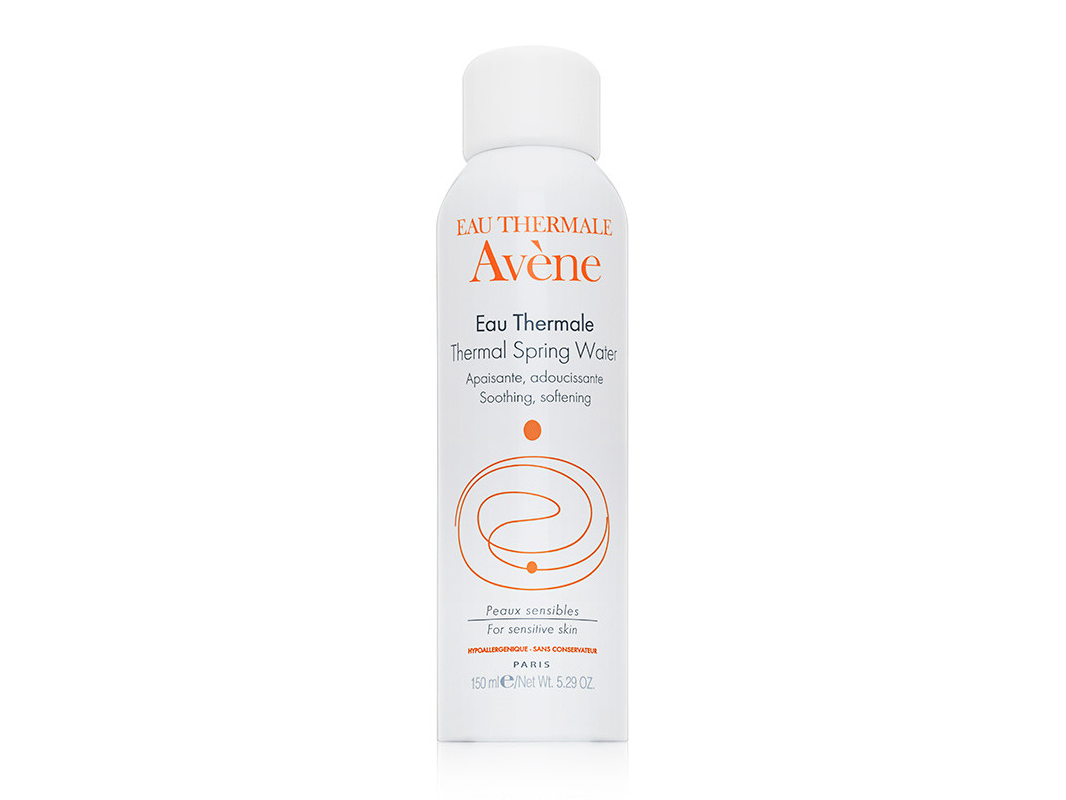 Avene Eau Thermale Spring Water Spray