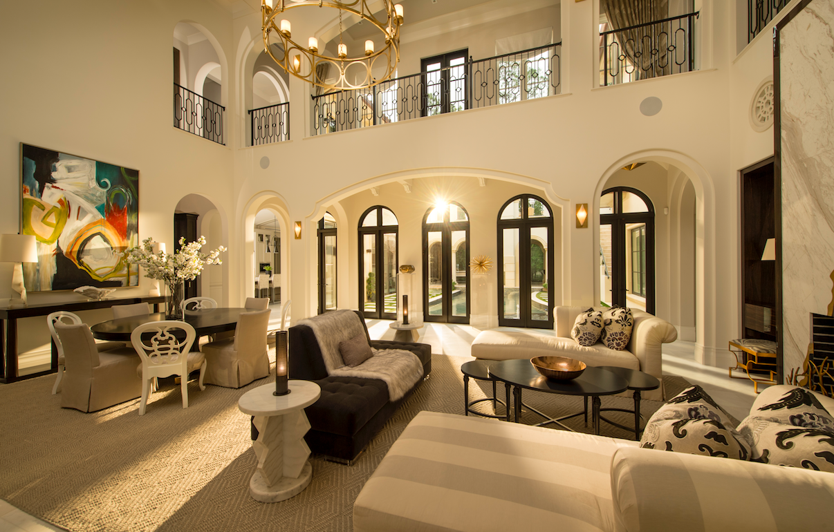 Four Seasons Private Residences Orlando
