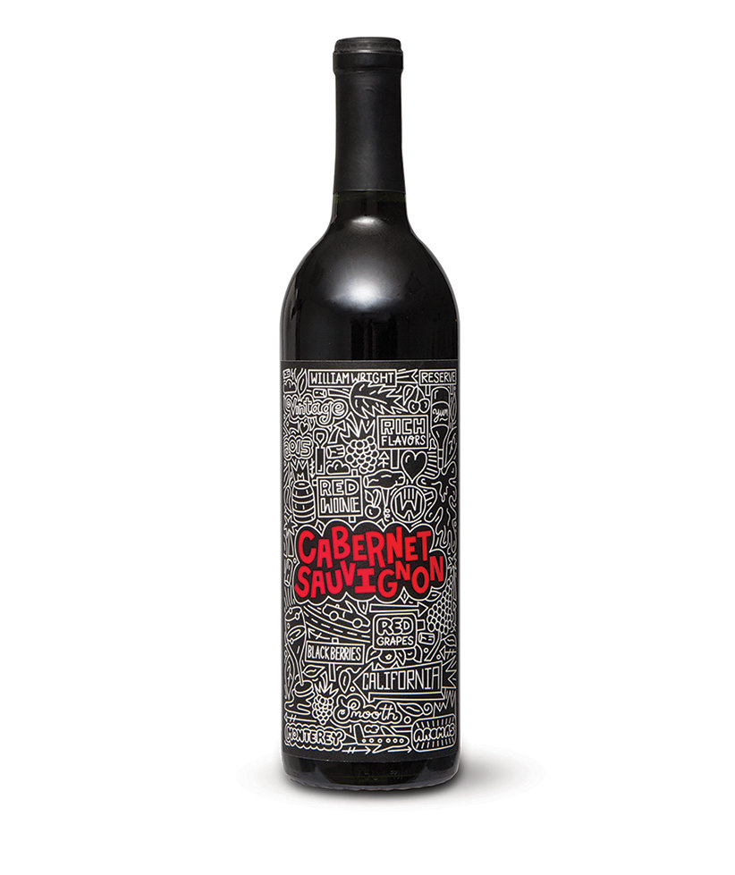 The One Wine You Need This Holiday Season