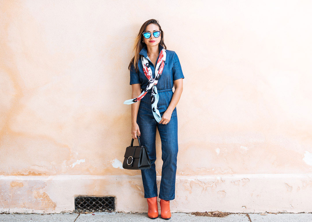 7e89faa8a14 The 50 Most Stylish Southerners