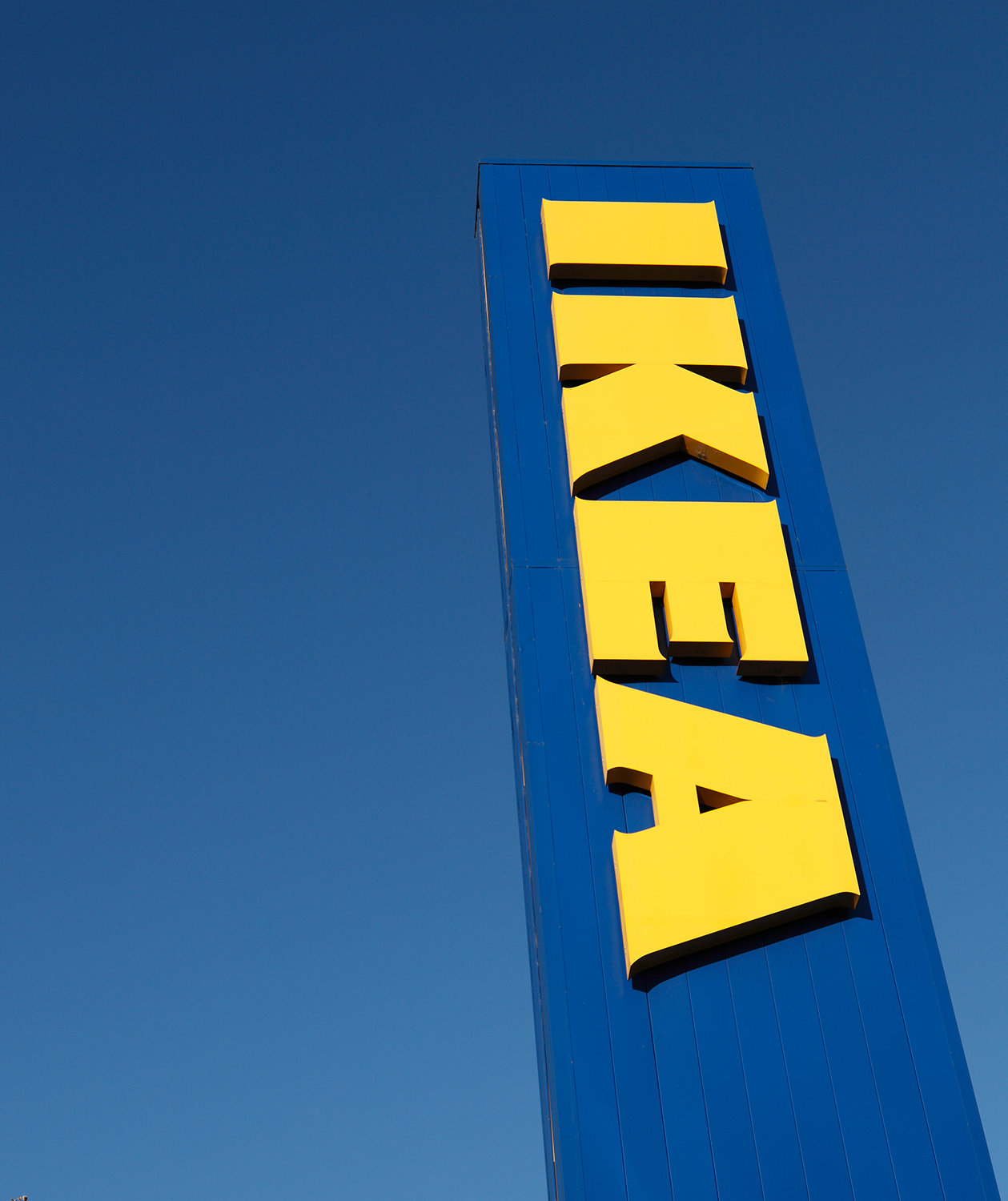 IKEA Is Having a Massive One-Day Sale You Won't Want to Miss
