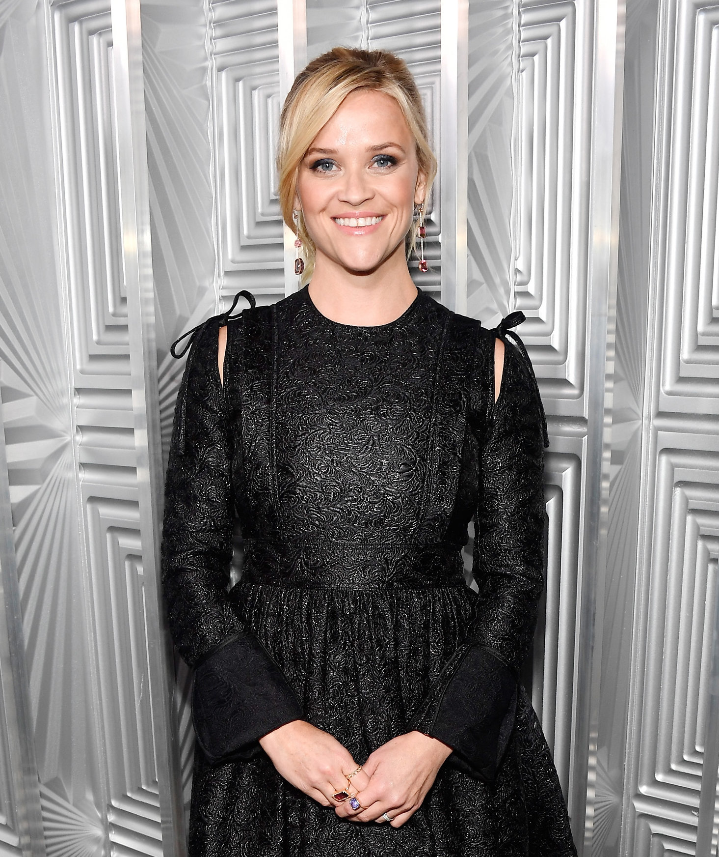 Reese Witherspoon's February Book Club Pick Is Here