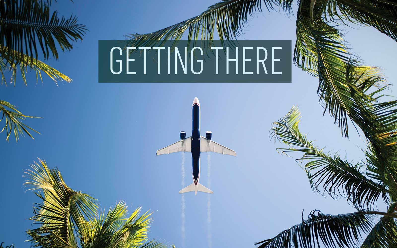 Last Minute Tips for Booking Travel