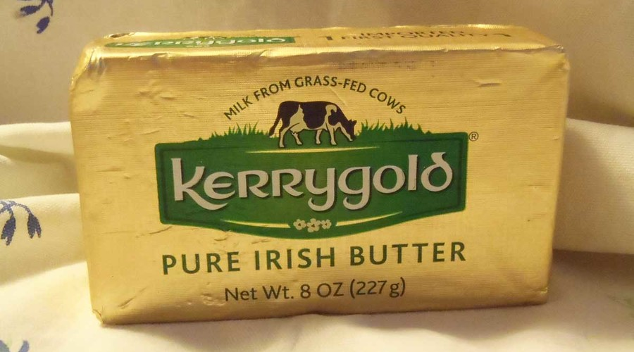 The Best and Worst Butter from the Grocery Store