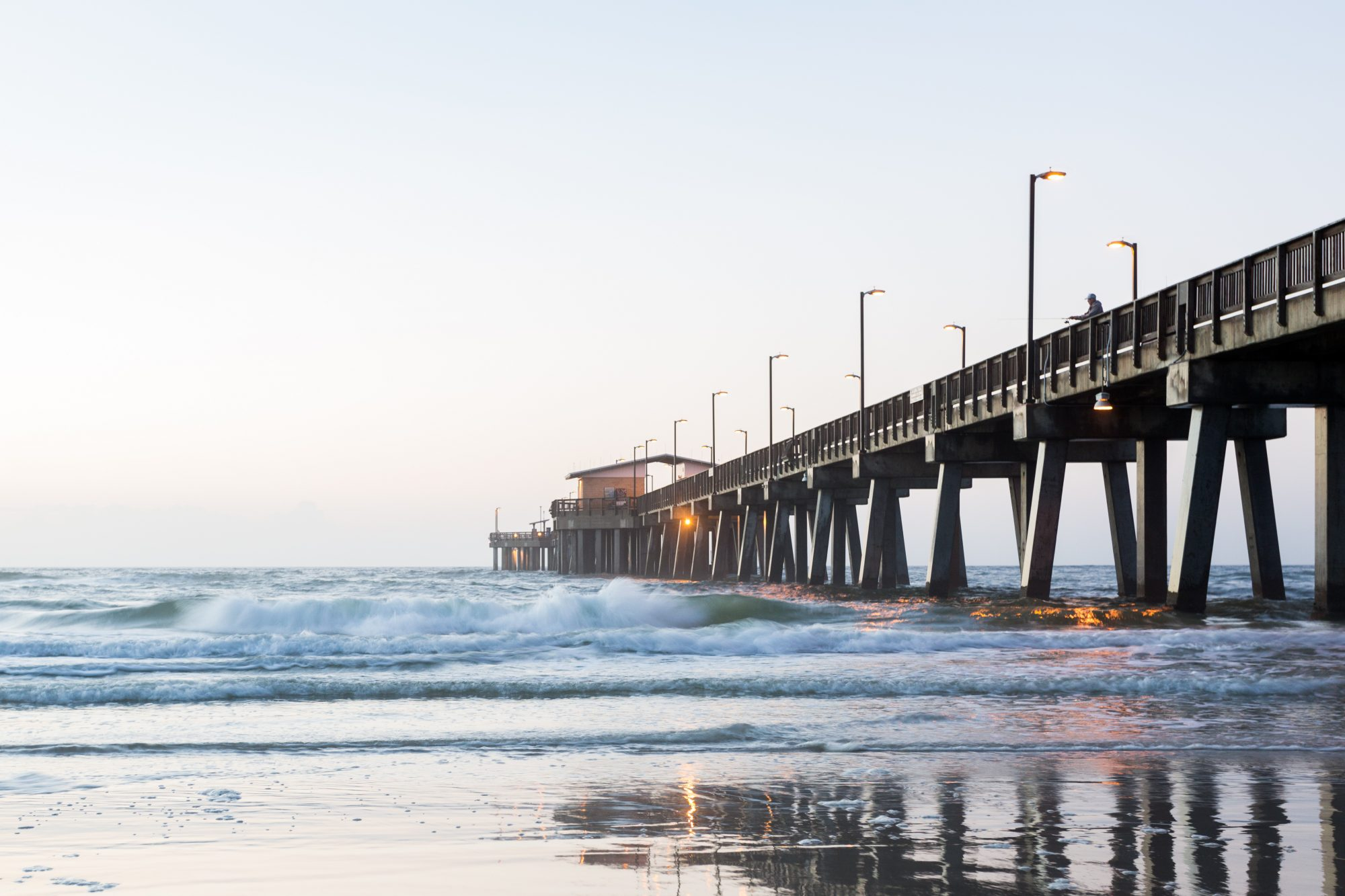 7. Gulf Shores, Alabama