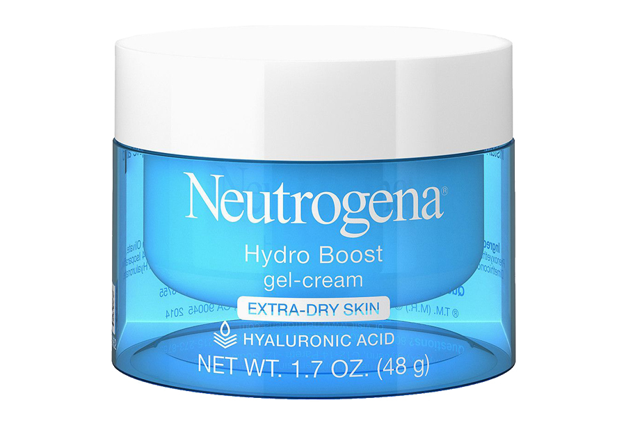 Neutrogrena Hydro Boost Gel Cream