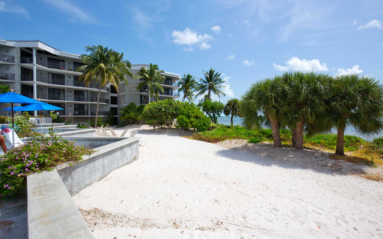 7 of the Best Value Airbnbs in Key West