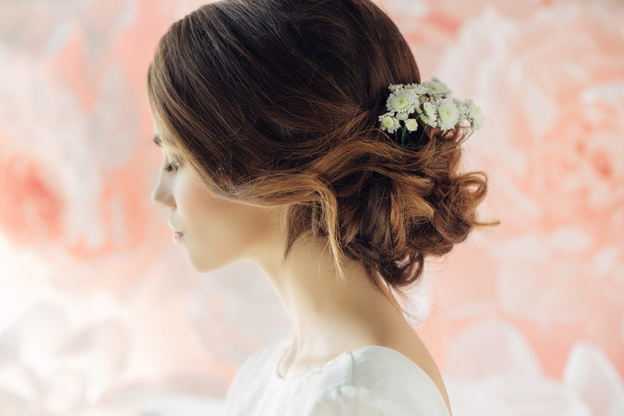 The Biggest Hair Mistakes Brides Can Make