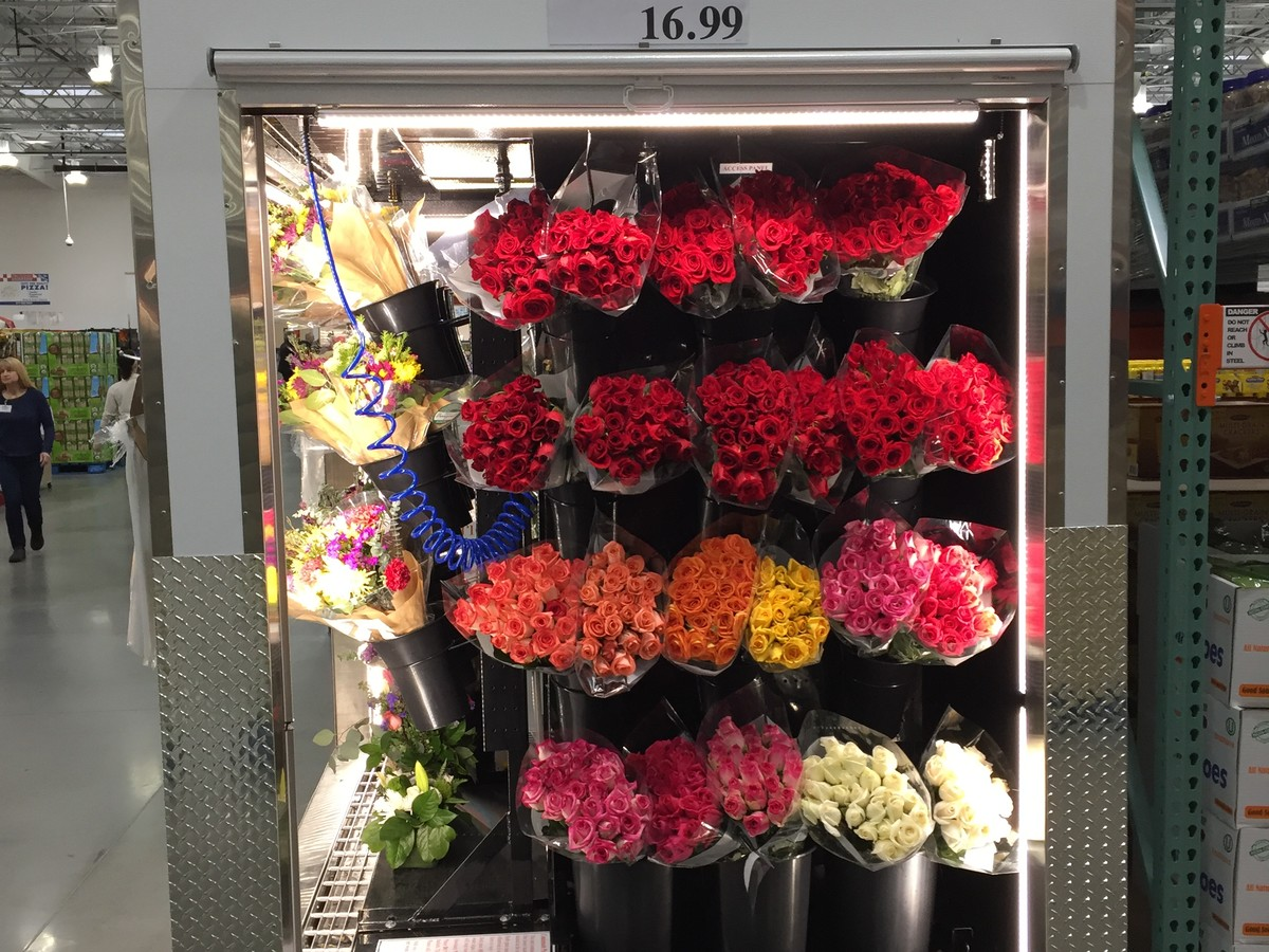 1c13f988883f5 Costco Flowers Deals at Costco Wholesale - Southern Living
