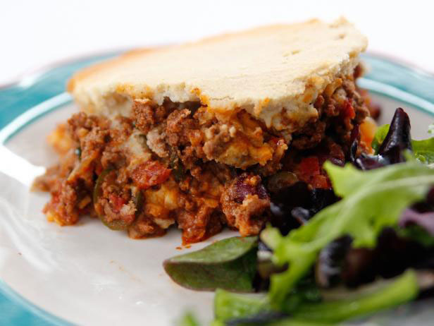 Pioneer woman recipes that will save dinnertime southern living 17 of 26 food network forumfinder Choice Image