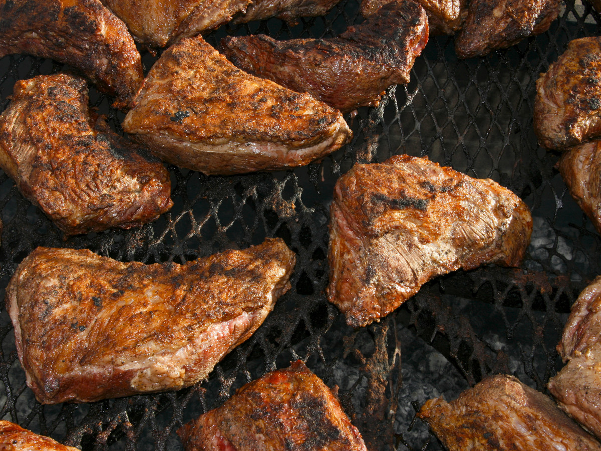 7 Affordable Beef Cuts You Need to Try GettyImages-172352691%20%281%29