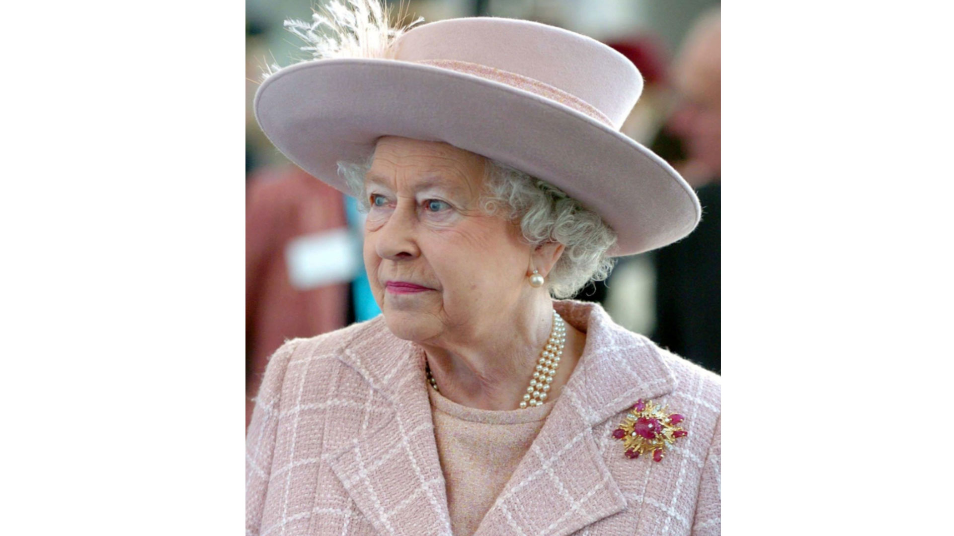Diwali 2017 Special 3 Spectacular Themes For A Sparkling: Queen Elizabeth's Most Spectacular Jewels