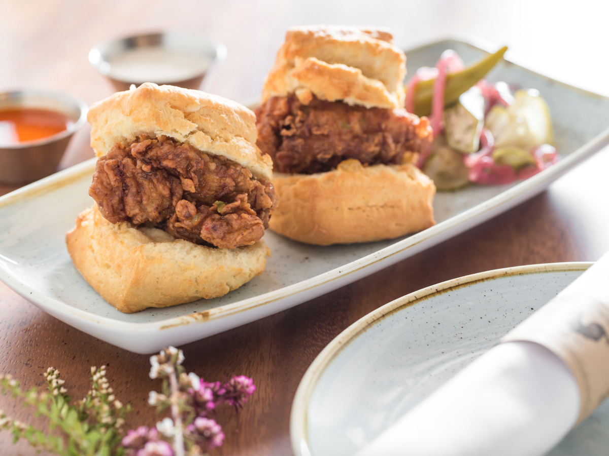 This Southern Fried Chicken Restaurant Is Taking Over the Country Screen%20Shot%202018-02-27%20at%209