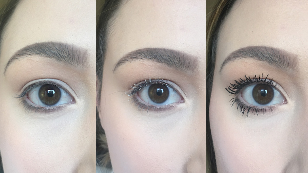 The One Thing You Should Use Before Mascara for Even Longer Lashes