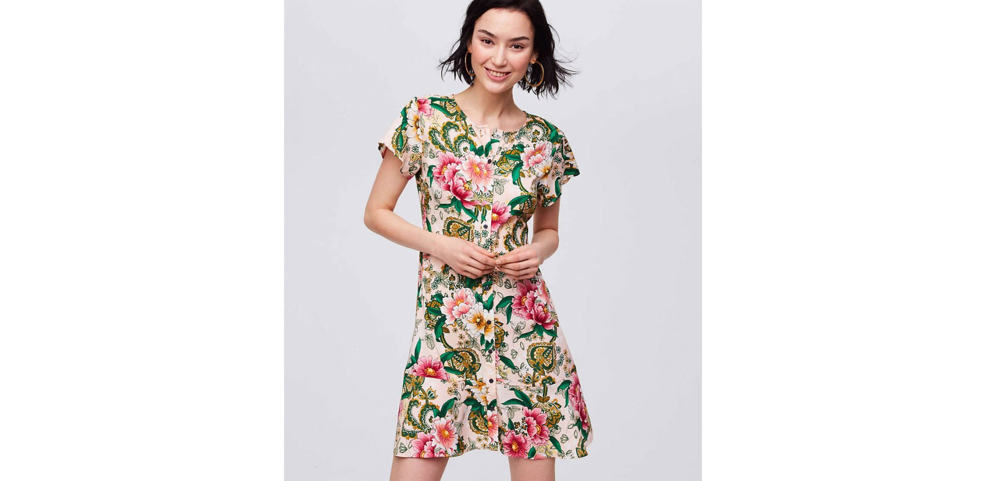 camellia-garden-party-dress