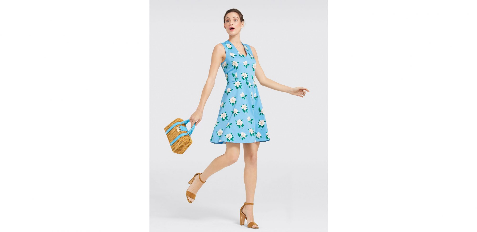 magnolia-love-circle-dress