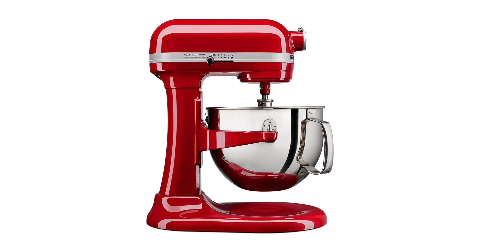 KitchenAid Mixer Amazon