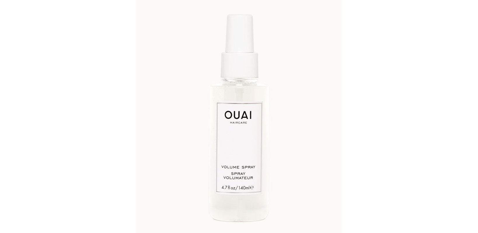 ouai-volume-spray