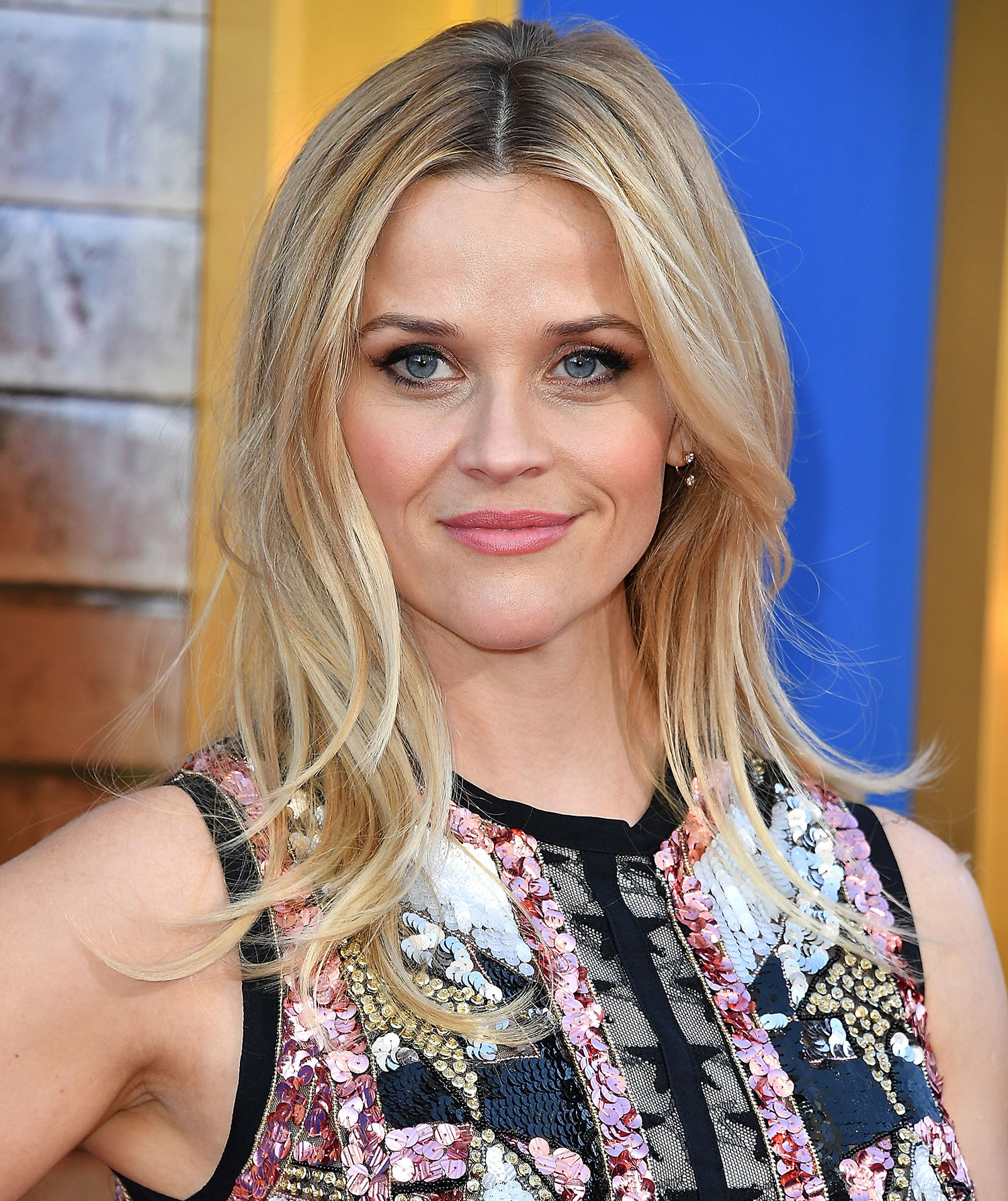 The Book Reese Witherspoon Recommends for Holiday Gift-Giving