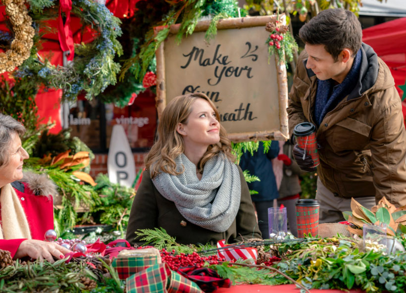 RX_1802_Everything We're Excited About Hallmark Channel in 2018_Countdown to Christmas 2018
