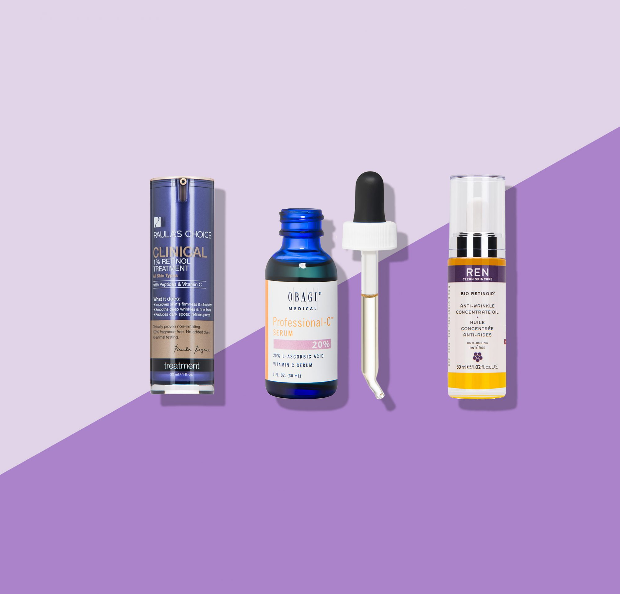 dermstore-anti-aging-products-sale-1